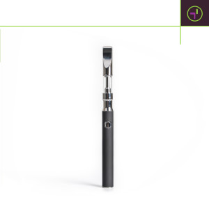 Transpring A3-C+L0-A Customizable Oil Vaporizer Kit