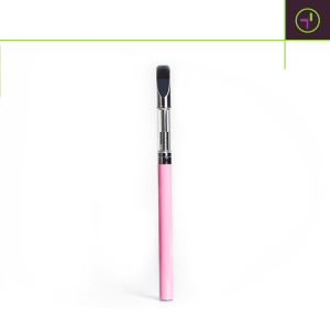 Transpring A3+MIX2 Vape Pen Kit with Bottom Touch Function