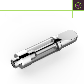 Transpring New A3-C Plus Vape Cartridge with 1.2ML High Volume