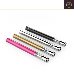 Transpring New DP6-C Disposable Vape Pen with Ceramic Heating Core