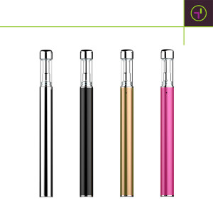 Transpring Newest 0.5ML DP8-C Disposable Vape Pen