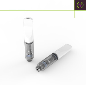 New Transpring A3-X Vape Cartridge Allowing Fast Activated heating And Consistent Performance
