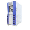 Technological Innovation of Constant Temperature and Humidity Chamber