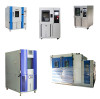 How To Choose environmental test chamber?