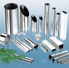 The Feature Of 304 Stainless Steel