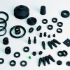 A Probe Into The Causes Of Rubber Aging