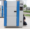 Routine Maintenance And Function Of Thermal Shock Test Chamber