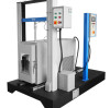 How Much Do You Know About High And Low Temperature Tensile Test Machine?
