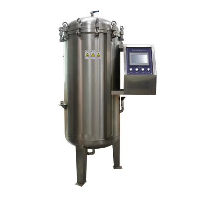 IPX78 ماء غمر إختبار غرفة لاختبار ضغط المياه