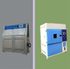The Difference Between Xenon Lamp Aging Test Chamber And UV Aging Test Chamber