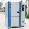 Thermal Shock Test Chamber's Main Working System