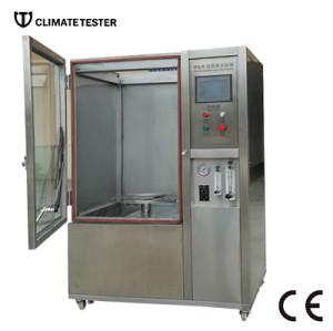 Environmental IPX56 Rain Test Chamber