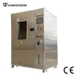 Environmental Water Drip Test Chamber