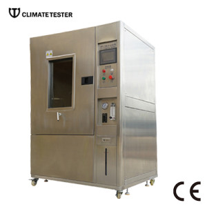 Environmental Water Drip Test Chamber