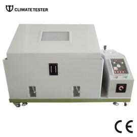 ASTM B117 Salt Spray Test Chamber