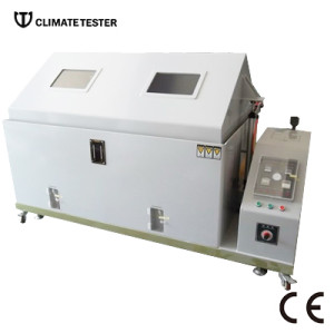Corrosion Resistance Test Chamber
