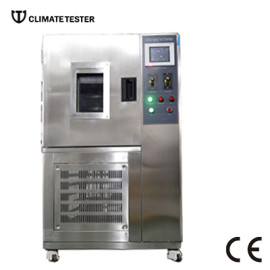 Ozone Aging Climatic Test Chamber