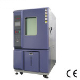 Stability Test Chamber For Humidity Test
