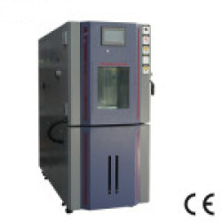 Temperature And Humidity Test Chamber