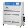 UV Aging Test Chamber With Humidity System