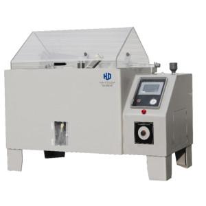 90L Salt Spray Testing Machine丨Salt Spray Corrosion Test Chamber丨For Metallic/Coating/Paint Testing