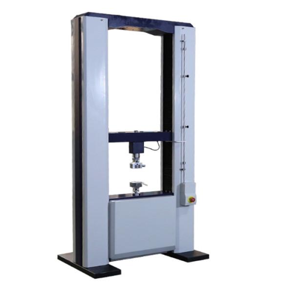 Universal Test Machine (300KN,600KN,1000KN)