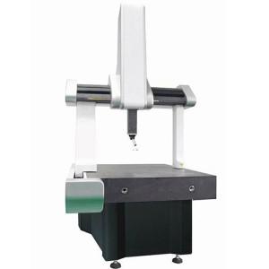 2.7µm 500KG Automatic Coordinate Measure Machine