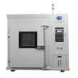 Compound Salt Spray Chamber china Environment chamber test manufacturer huda