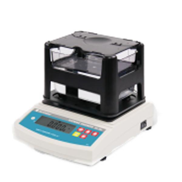 Density Meter china Rubber and Plastic Testing manufacturer huda