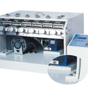 LCD AC220V Ross Flexing Tester