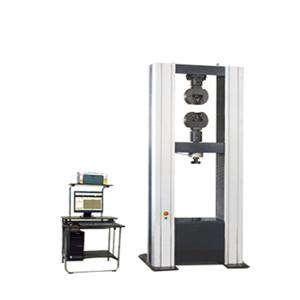10T Universal Testing Machine丨UTM 丨Tensile Strength Testing Machine