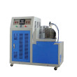 Rubber Low Temperature Brittleness Tester