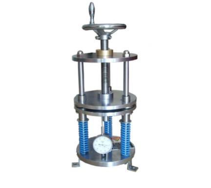 Rubber Compress Set ( Method A)