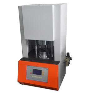 200°C 0-200MV Mooney Viscometer