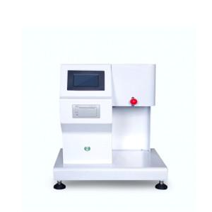 Plastic Melt Flow Tester Plastic Melting Point Tester