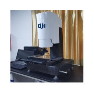 Manual Video Measuring Machine