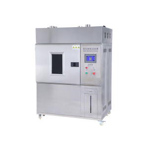 xenon lamp aging test chamber color fastness tester (xenon arc)