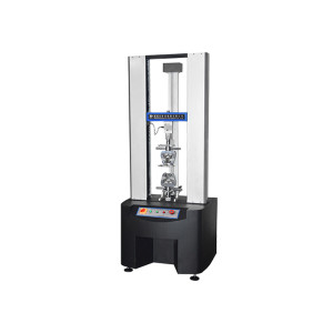 Universal Test Machine (Max. Force 5T)