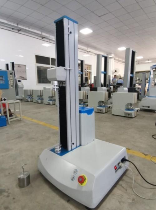 Universal Testing Machine / UTM / Tensile Test Machine / Single Column