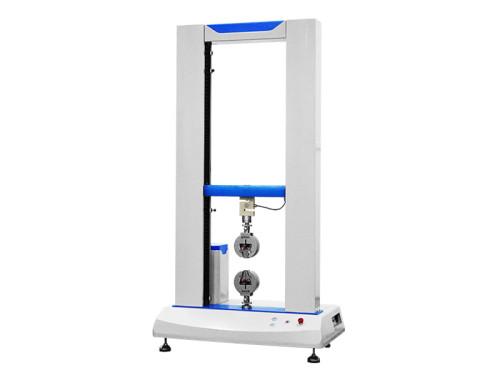 20KN Universal Tensile Machine / UTM / Tensile Testing Machine / Double column