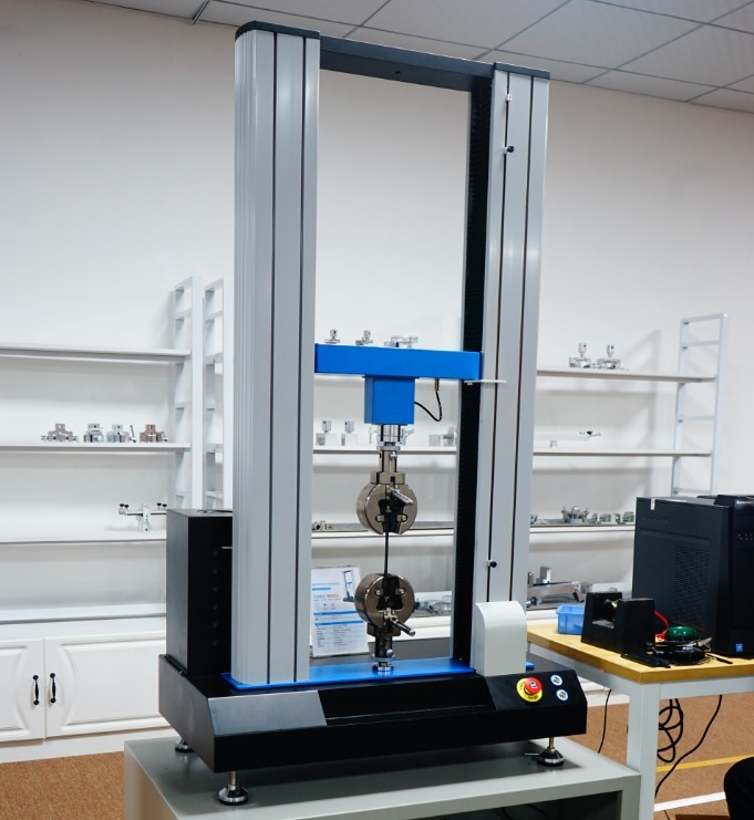 What Need To Pay Attention To When Using The Universal Testing Machine?