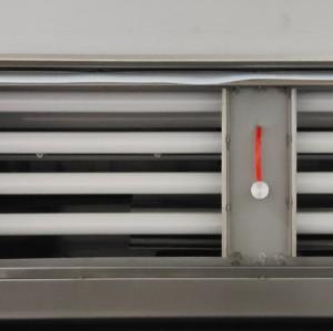 UV Aging Testing Machine