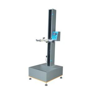 Battery Drop Test Machine 丨Battery Drop Impact Test Machine丨Battery Free Drop Tester