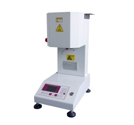 What Are The Melt Mass-Flow Rate And Melt Volume-Flow Rate? How To Test?