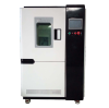 What Do You Know About Environmental Chamber's Cooling System?