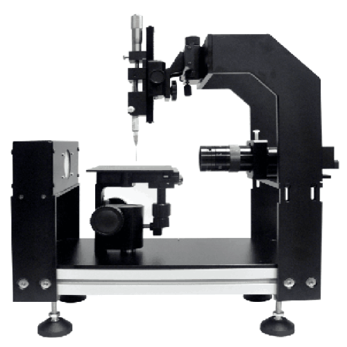 11 kg 10 inches CONTACT ANGLE GONIOMETER