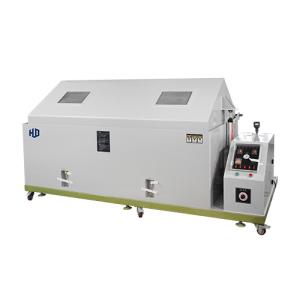200L Salt Spray Tester丨Cyclic Accelerated Corrosion Testing Machine丨For Metallic/Coating/Paint Testing