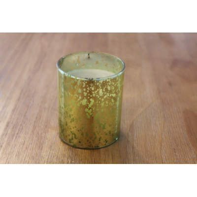 CUP LED CANDLE