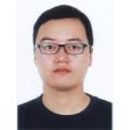 Louie Chen