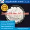 Local Anesthetic Raw Materials Procaine in White Crystalline Powder